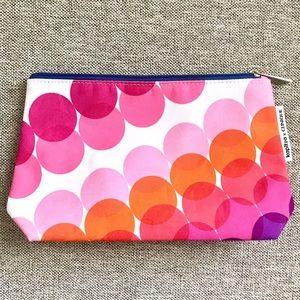 Kapitza Cosmetic Bag for Clinique